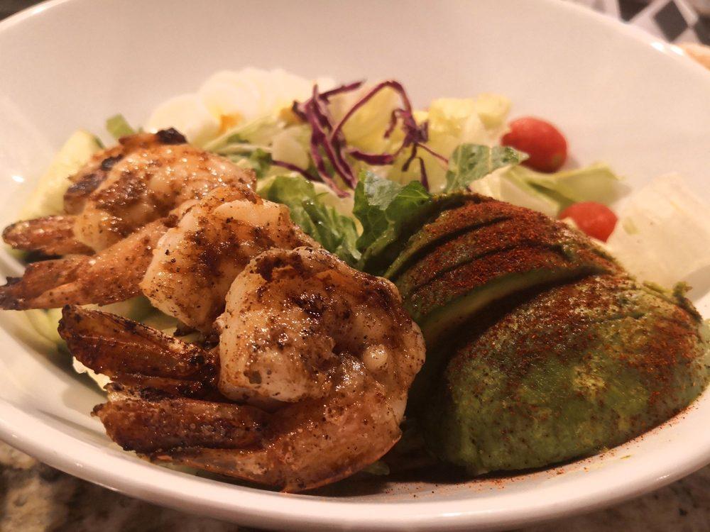 Kingsville Steakhouse: 2215 Brahma Blvd, Kingsville, TX