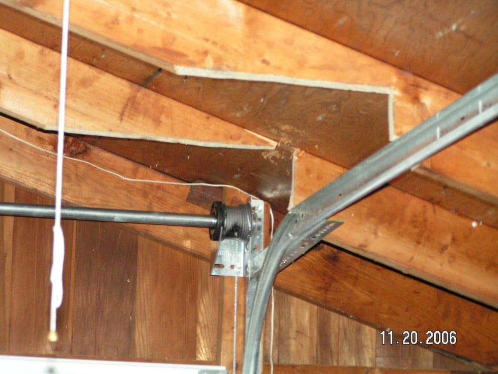 Gateway Home Inspections: 27258 Oak Dr, Sturgis, MI