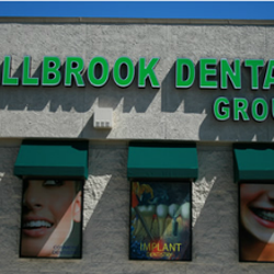 Fallbrook Dental Group - 10 Photos & 33 Reviews - General
