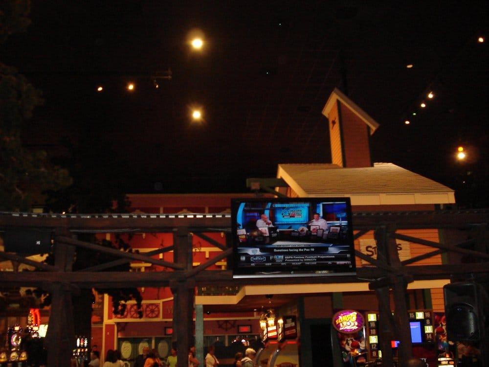 casino online schweiz wild west spiele
