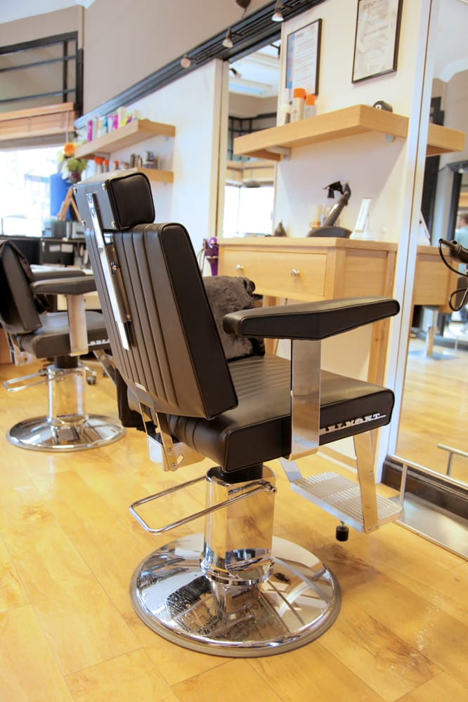 men at work hairdesser 14 hermitage road hitchin. Black Bedroom Furniture Sets. Home Design Ideas