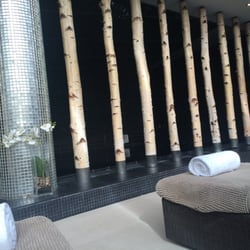 thai massage in oslo paradise hotel deltakere