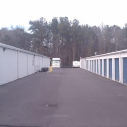 Photo Of Storesmart Self Storage   Summerville, SC, United States