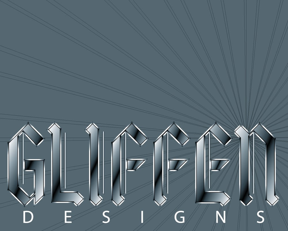 Gliffen Designs: 4125 S Hwy 89 Office, Jackson, WY