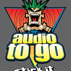 Photo Of Audio To Go Vacaville Ca United States