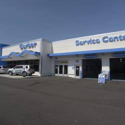 Garber Honda - 24 Photos & 21 Reviews - Auto Repair - 3925 W ...
