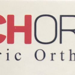 OUCH Ortho - Pediatric Orthopedics - Orthopedists - 245 W