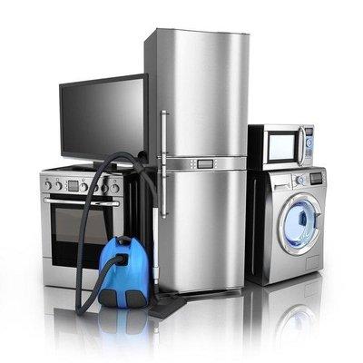 Mundays Appliance Repairs - Get Quote - Appliances & Repair - 3 ...