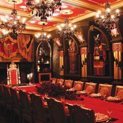 Photo Of Mystique Dining   Folsom, CA, United States