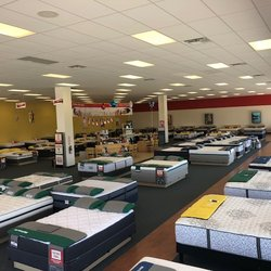 mattress firm bloomington clearance mattresses 1 auto row dr bloomington il phone number. Black Bedroom Furniture Sets. Home Design Ideas