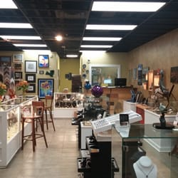 Photo Of Victoria Marie Jewelers   Parker, CO, United States. Our Little  Store