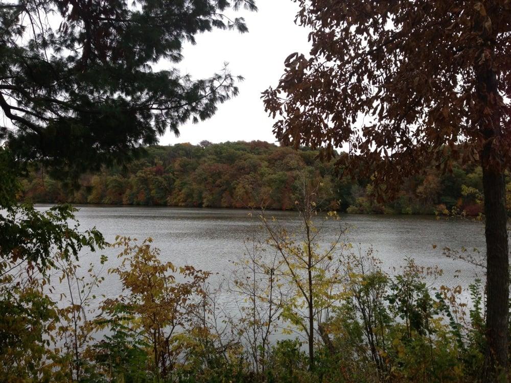 Photo of Pine Lake State Park: Eldora, IA