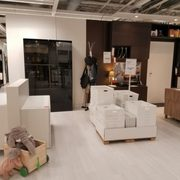 ikea stoughton 272 photos 624 reviews home decor 1 ikea way stoughton ma phone. Black Bedroom Furniture Sets. Home Design Ideas