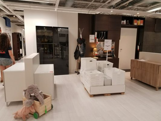 Amazing Furniture Store Stoughton Ma With Furniture Store Stoughton Ma