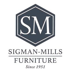 Beau Photo Of Sigman Mills Furniture   Conyers, GA, United States
