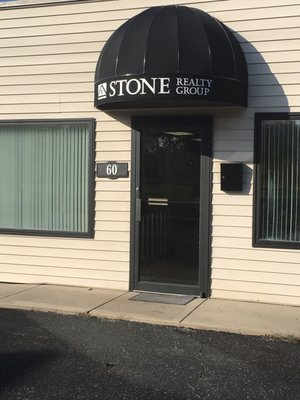 Photo of Stone Realty Group - Terre Haute IN United States & Stone Realty Group - Real Estate Agents - 60 N Brown Ave Terre ...