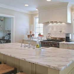Geos Marble Granite Photos Kitchen Bath Raleigh NC - Kitchen and bath raleigh nc