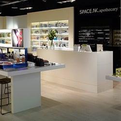 5f2b47c85fa Space NK - CLOSED - Beauty & Makeup - 7 Bishopsgate Arcade ...