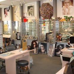 787a44d55527 The Best 10 Eyewear   Opticians near My Eyelab in Lauderhill
