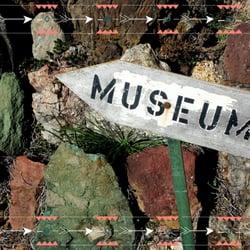 Exceptionnel Photo Of Petersen Rock Garden U0026 Museum   Redmond, OR, United States. I