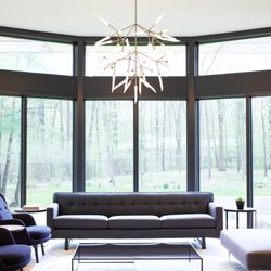 Photo of Metro Lighting - Brentwood MO United States : metro lighting st louis mo - azcodes.com
