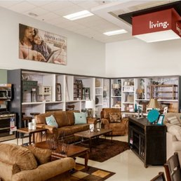 Delicieux Photo Of Sears Hometown Store   Pekin, IL, United States