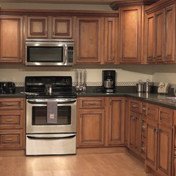 Yelp Reviews For Frugal Kitchens Cabinets New Cabinetry 116