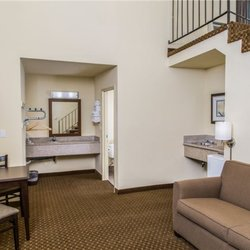 Photo Of Key Inn And Suites Tustin Ca United States