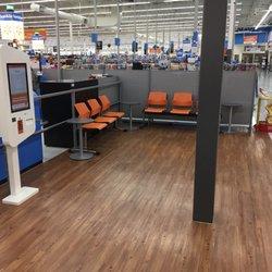813080ea741da Walmart Supercenter - 24 Photos   54 Reviews - Department Stores ...