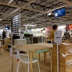 ikea restaurant 416 photos 251 reviews diners 2149 fenton pkwy mission valley san. Black Bedroom Furniture Sets. Home Design Ideas