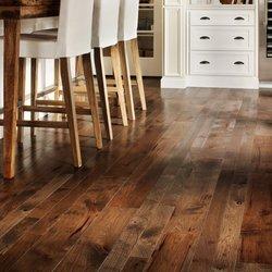 Photo Of New Orleans Flooring Distributors Metairie La United States Hardwood Floors