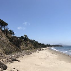 Photo Of Lookout Park Summerland Ca United States Beautiful Ious Beach