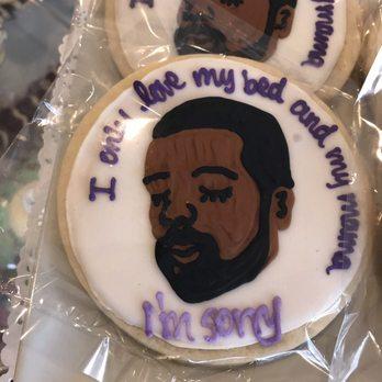 Photo Of Hayley Cakes Cookies