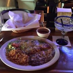 Pueblo Viejo Grill Order Food Online 187 Photos 369