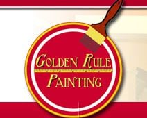 Golden Rule Painting: 1226 Meridian Ave, West Bend, WI