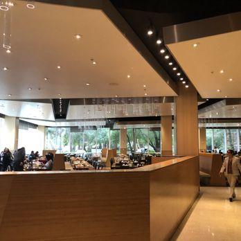 the buffet at aria 3005 photos 2452 reviews buffets 3743 las rh yelp com buffet at aria hotel buffet at aria cost