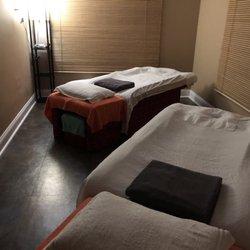 Four Seasons Massage - 13 Photos & 12 Reviews - Day Spas - 755 York