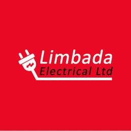 Photos For Limbada Electrical Yelp