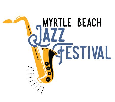 Photo For Myrtle Beach Jazz Festival