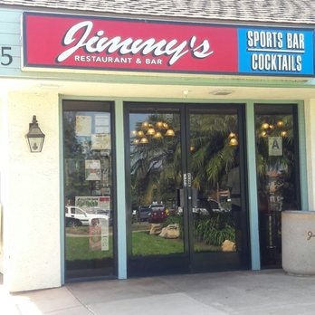 Breakfast Menu Jimmy S Restaurant Santee Menu