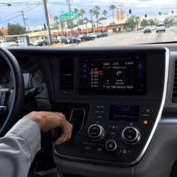 High Quality Photo Of North Hollywood Toyota Service   North Hollywood, CA, United  States.