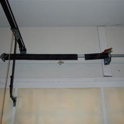garage door spring repairLos Angeles Garage Door Springs Repair  Get Quote  Garage Door