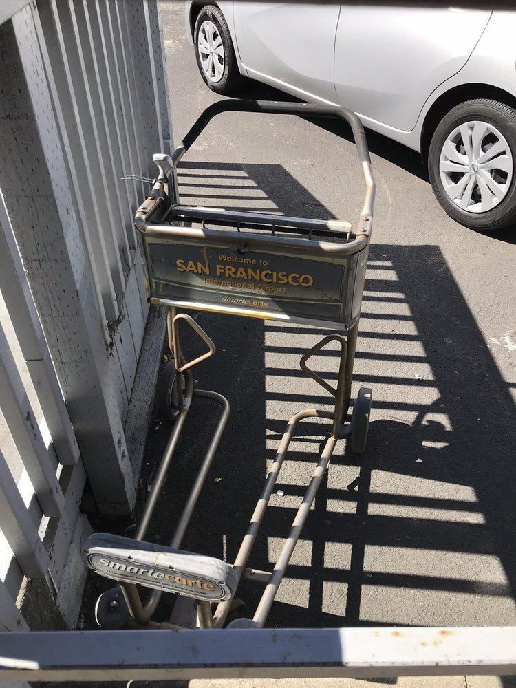 Hertz Car Sales - San Francisco - 13 Photos & 98 Reviews - Car