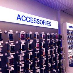 MetroPCS Authorized Dealer & Warranty Center - Mobile Phones