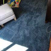 Photo of Abbey Carpet of San Francisco - San Francisco, CA, United States