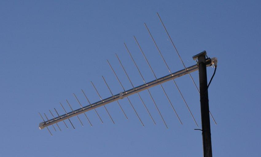 Al Lasher's Electronics: 1734 University Ave, Berkeley, CA