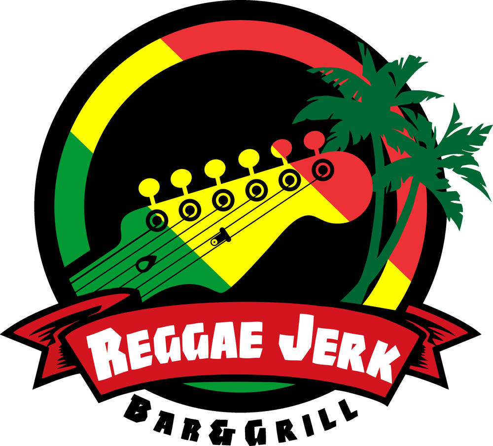 Reggae Jerk