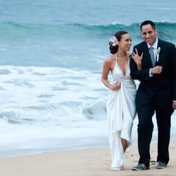 Photo Of A Maui Wedding Day Lahaina Hi United States Boutique