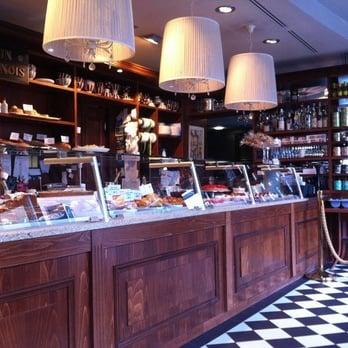 innenraum gestaltung kaffeehaus don cafe caf merci 14 fotos 20 beitrge bckerei berlinerplatz 6