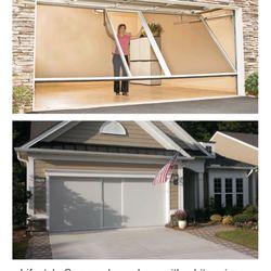 Photo Of RTS All American Garage Doors   Pensacola, FL, United States.  Garage